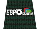 Фирма ЕВРОквадрат