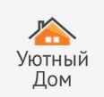 Фирма Уютный Дом